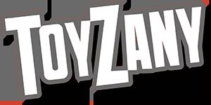 Toy-Zany eBay Store