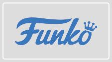 Shop Funko