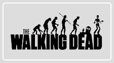 Shop Walking Dead