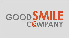 Shop Good Smiling Company