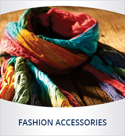 Shop Fashion Accessories