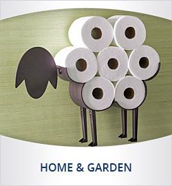 Shop Home and Garden