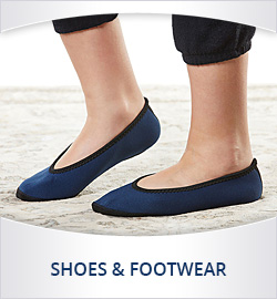 Shop Shoes and Footwear