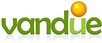 Vanduecom eBay Store