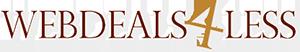 WebDeals4Less eBay Store