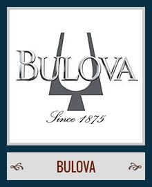Shop Bulova