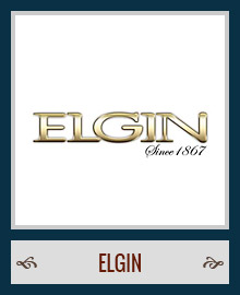 Shop Elgin