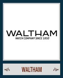 Shop Waltham