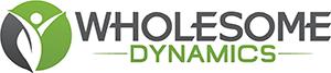 Wholesome-Dynamics eBay Store