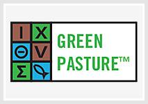 Shop Green Pasture