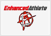 Shop Enhanced Athlete