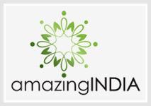 Shop Amazing India