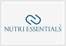 Shop Nutri Essentials