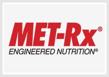 Shop Met-Rx
