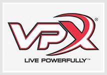 Shop VPX