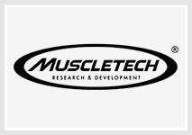 Shop MuscleTech