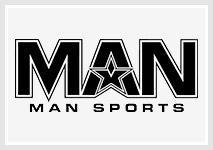 Shop Man Sports