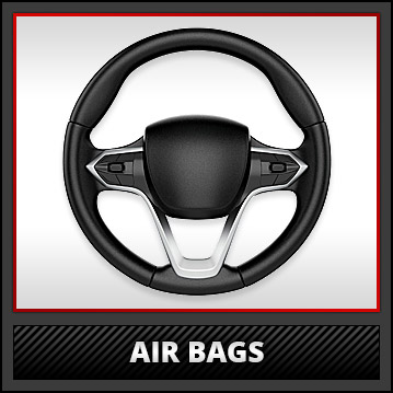 Shop Airbags