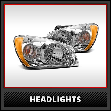 Shop Headlights
