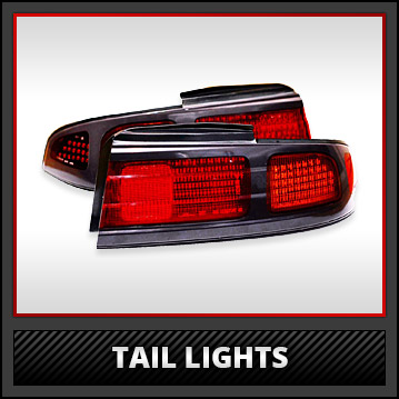 Shop Tail Lights
