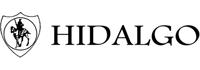 Shop Hidalgo