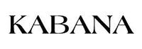 Shop Kabana