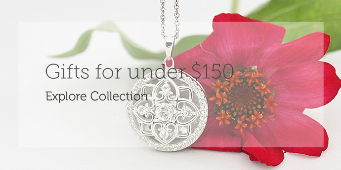 Gifts for Under $150