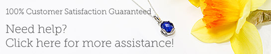 Click Here for More Assistance