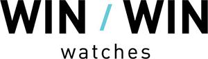 WinWinWatches eBay Store