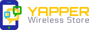 Yapper-Wireless-Store eBay Store