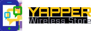 Yapper-Wireless-Store eBay Store
