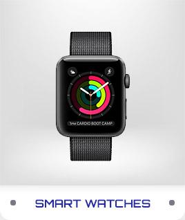 Shop Smart Watches