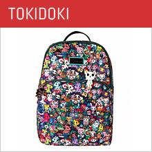 Shop Tokidoki